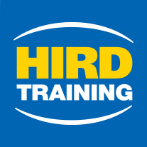 hird_training