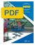 Hird-operator_safety_guide-vacuum-lifters